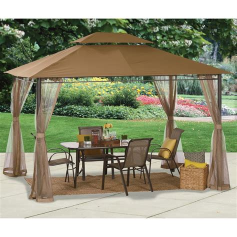 gazebo tent 1000 ideas about gazebo tent on gazebo canopy