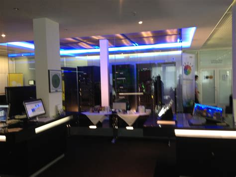 5 cisco executive briefing center lighting design http metrox org 187 blog archive 187 ibm executive briefing
