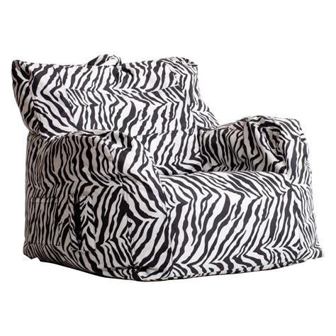 kids sofa chair and ottoman set zebra 15 kids sofa chair and ottoman set zebra sofa ideas