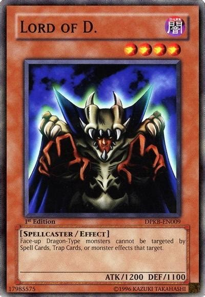 yugioh best cards the best yugioh card of all time ign boards