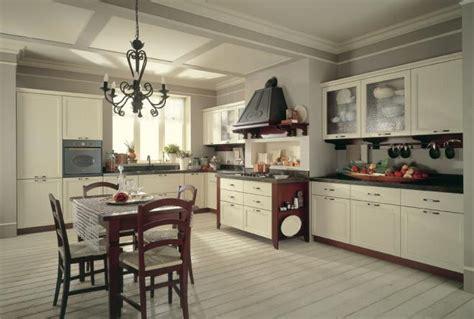 lineadecor mutfak modelleri dekorasyon dolaplar mutfak dolapları lineadecor has yapı mimarlık ve