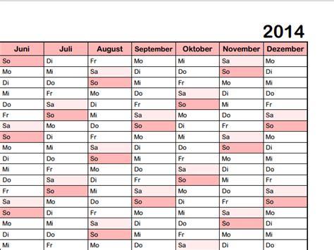 kalender 2013 zum ausdrucken kostenlos html autos weblog