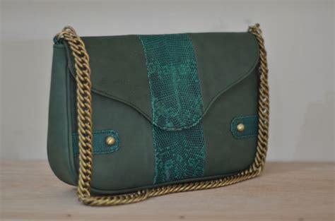 Tas Kubus Kulit Custom tas kulit aslitas kulit asli page 3 of 25 tas kulit tas kulit asli tas kulit ular