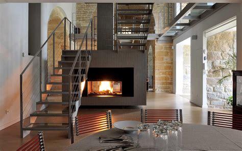 Decorateur Interieur Toulouse by Architecte Intrieur Toulouse Decorateur Interieur