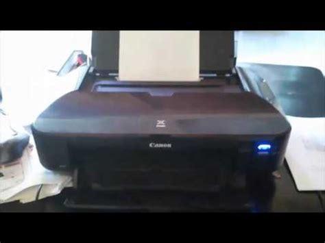 reset printer canon e610 error 5100 printer canon e610 doovi