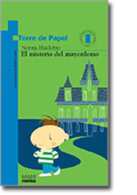 libro misterio de la casa quot el misterio del mayordomo quot quot el misterio de la casa verde quot norma huidobro