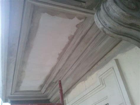 cornici in cemento realizzazione cornici in cemento decorges