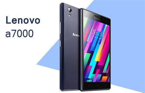 Format Video Lenovo A7000 | lenovo a7000 format atma sıfırlama hard reset