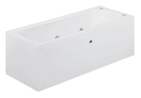 badewanne 200x100 badewanne massagedusche 200x100 wellness bad dusche