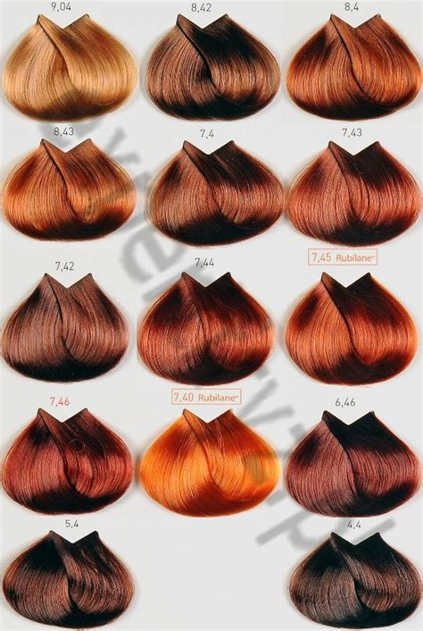 hair color 201 hicolor hilights color chart google search b e a