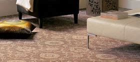 pfl flooring ireland treflor carpet floor covering specialists kilkenny