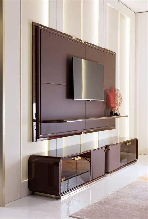 salvabrani modern tv wall units living room tv unit