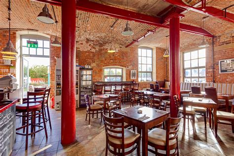 The Engine House Cafe Leeds Menus Reviews And Offers By
