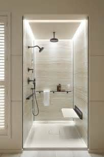 bathroom shower remodel ideas 5 bathroom remodel ideas that you will and need qm drain center linear shower drains