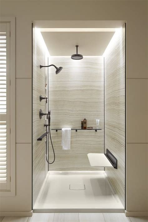 Bathroom Remodel Shower Stall 5 Bathroom Remodel Ideas That You Will And Need Qm Drain Center Linear Shower Drains