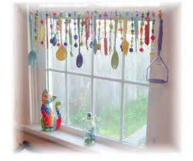kitchen window dressing ideas kitchen window dressings home interior design