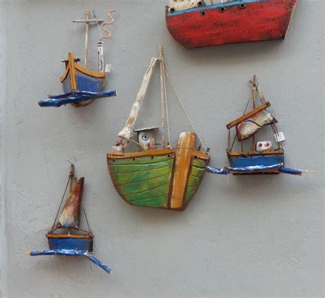 driftwood boats driftwood boats in greece wooden ideas pinterest
