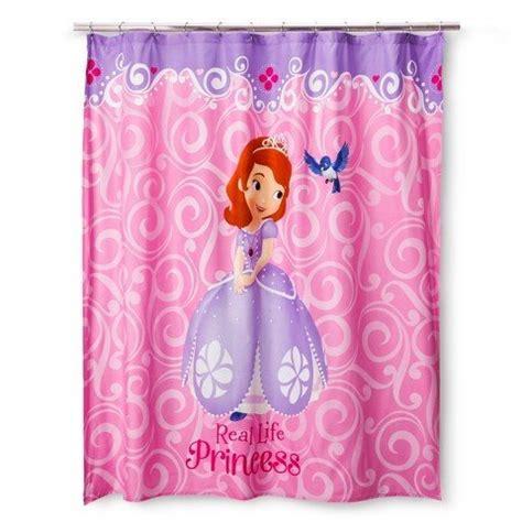 gucci shower curtain gucci shower curtain jessica simpson mosaictile shower