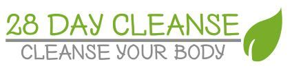 28 Day Detox Cleanse by 28 Day Cleanse Australia Reviews