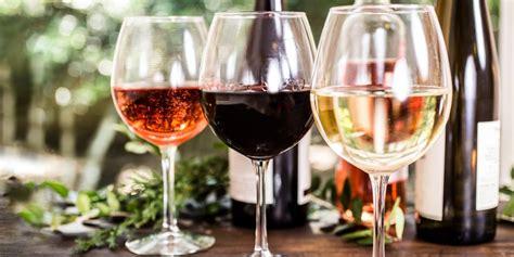 wines  summer drinking  news