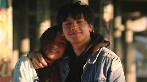 film drama indonesia keren keren film surat cinta untuk starla laui 600 ribu