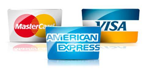 american express pago de tenencia aceptamos tarjetas de cr 233 dito skydom skydom