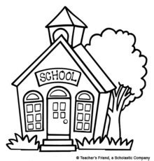 old school house music downloads old school house clipart clip art library