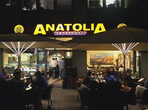 zeil kebab anatolia 15 photos 37 reviews kebab zeil 23