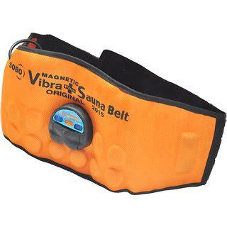 Promo Sabuk Pemanas Belt Magnetic Sauna Belt sauna belt 3 in 1 price at flipkart snapdeal ebay sauna belt 3 in 1 starting at 399