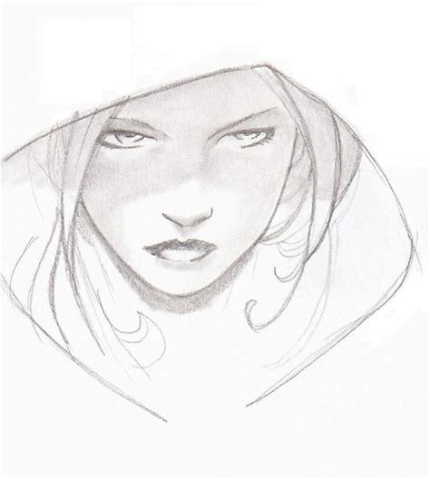 sketchbook yt sketch yt related keywords sketch yt keywords