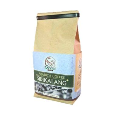 Excelso Arabica Gold Coffee Bubuk es kopi blibli