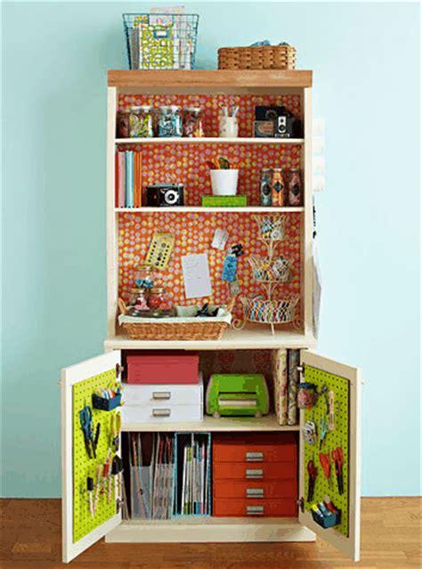 craft storage armoire craft cabinet