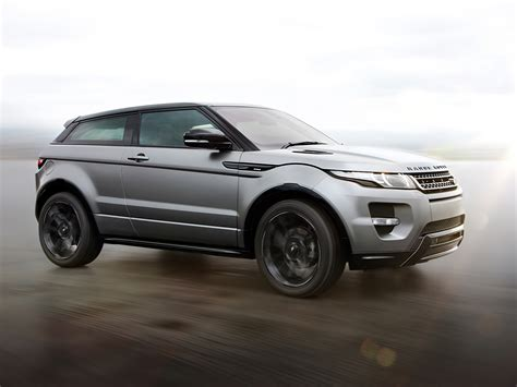 range rover evoque land rover land rover range rover evoque coupe prices specs and