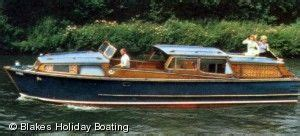 boats for sale horning 1000 images about wooden boats on pinterest classic