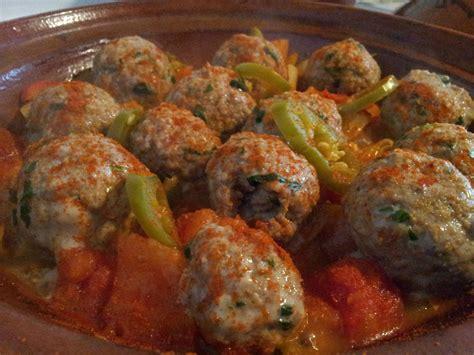 comment cuisiner des boulettes de viande boulettes de viande hach 233 e au curry quot bienvenue chez quot
