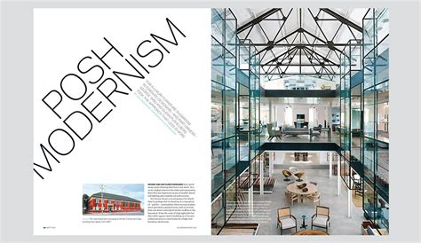 designboom events buzz azure on designboom azure magazine