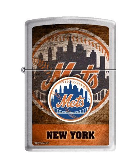 new york mets colors zippo lighters store mlb new york mets color zippo lighter