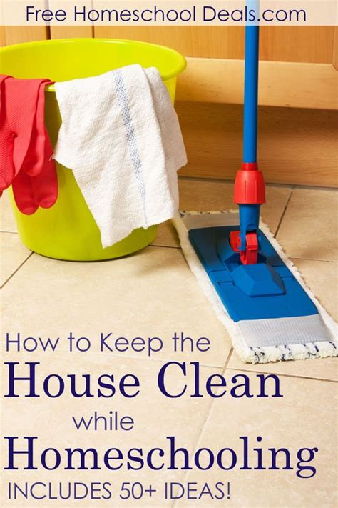 how to keep house clean cleanses house and organizing ideas on pinterest