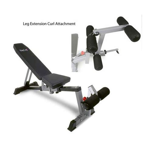 f320 bench bodycraft f320 flat incline decline system bench with leg