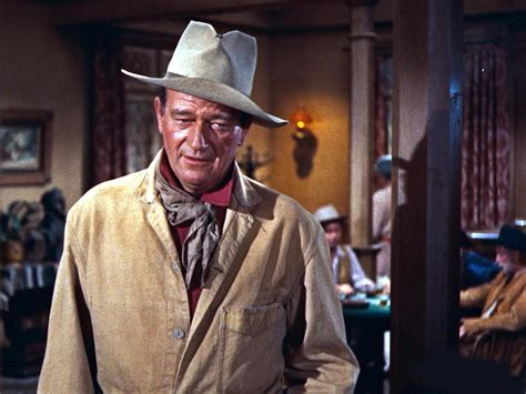 film western john wayne maureen o hara 50 westerns from the 50s