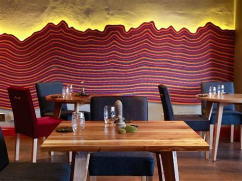 tasting room franschoek the tasting room franschhoek restaurantbeoordelingen tripadvisor
