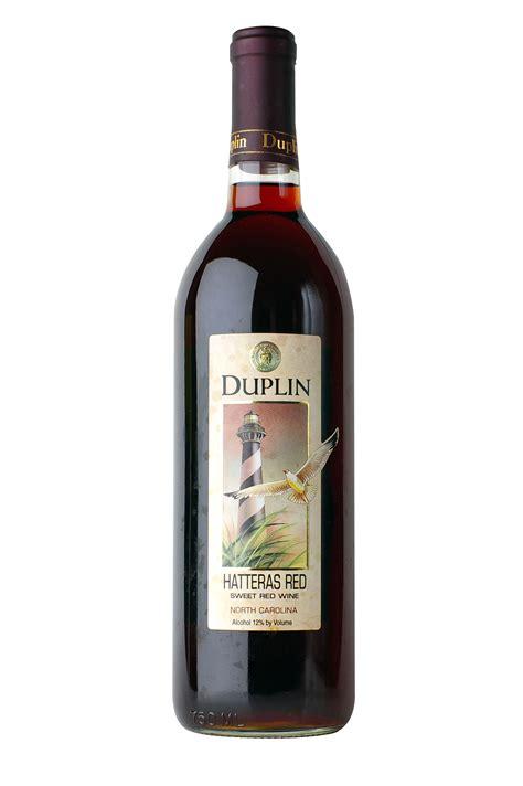 Wine Bottle Png Transparent Image Pngpix