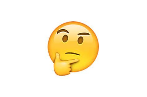 imagenes del emoji del monito 1 si est 225 s hasta los huevos de los monos del whatsapp