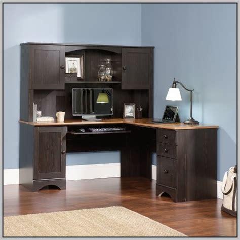 amazon corner computer desk corner computer desk amazon desk home design ideas