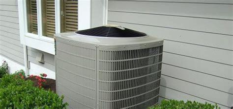 2 story house air conditioning tips 2 story house air conditioning tips 28 images pse g offers tips saving on air