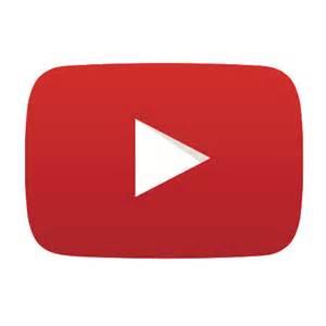 Les jeux de sophia youtube logo play icon 880x660