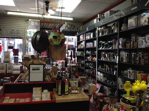 magasin d accessoire de cuisine unique magasins d accessoires de cuisine gst3 appareils