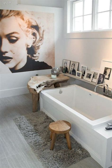marilyn monroe bathroom ideas best 25 ledge shelf ideas on pinterest photo ledge
