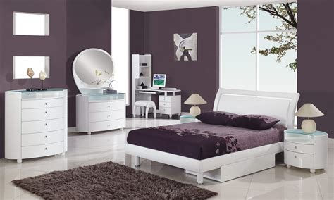 Children Bedroom Furniture Set Home Design 89 Mesmerizing Ikea Childrens Bedroom Furnitures