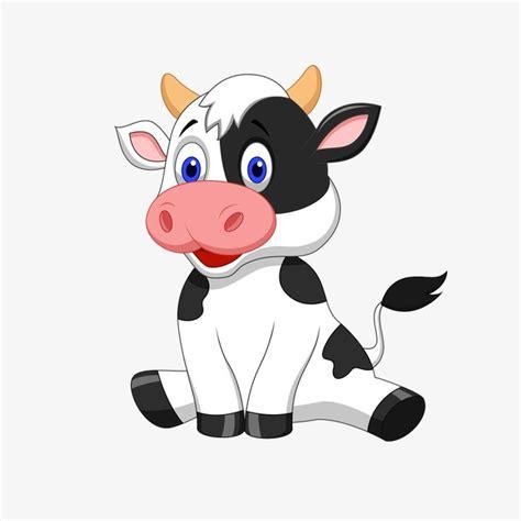 imagenes de vacas sin fondo vaca lechera vaca lechera ganado animal png image para
